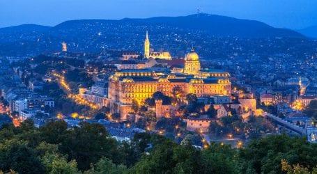 חבילת נופש לבודפשט: טיסות אל על, שייט ולינה במלון מומלץ
